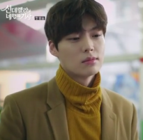 cinderella_four_knights_ahn_jae_hyeon_first_01